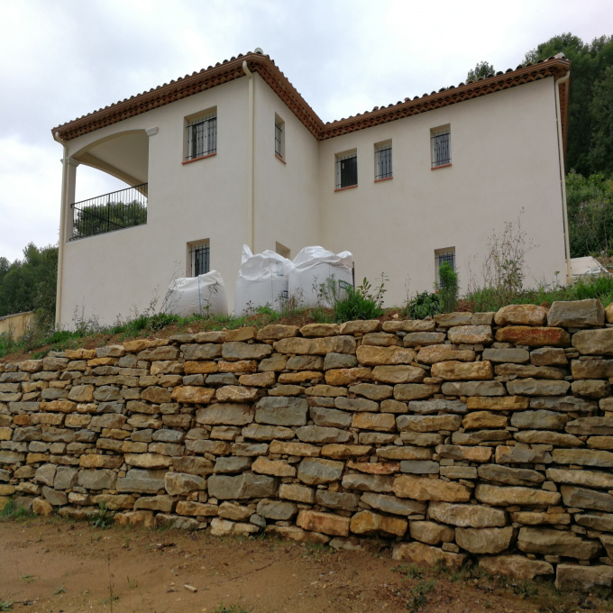 Offres de location Maison La Crau (83260)