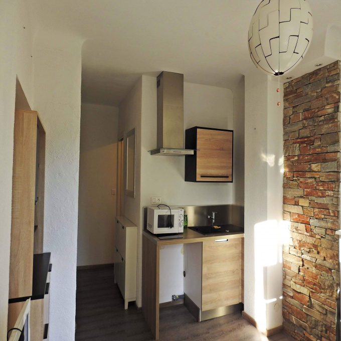 Offres de vente Appartement Hyères (83400)