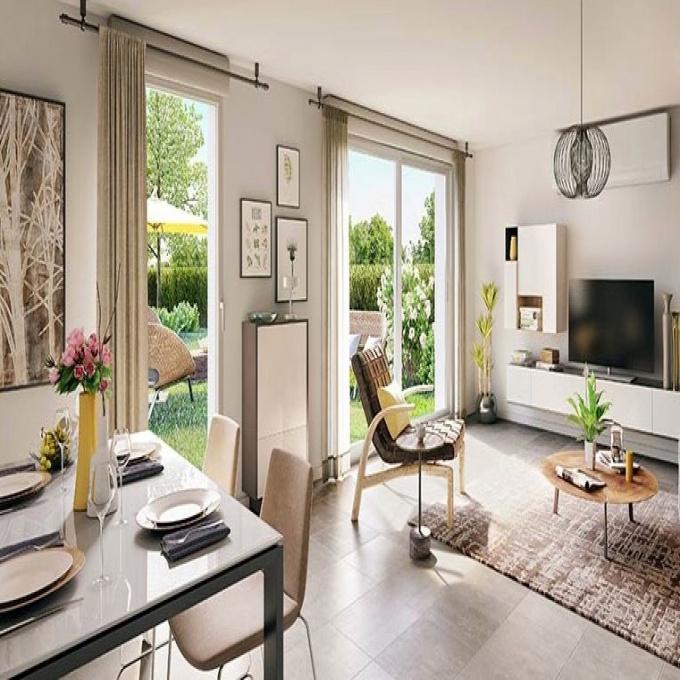 Offres de vente Appartement Bormes-les-Mimosas (83230)