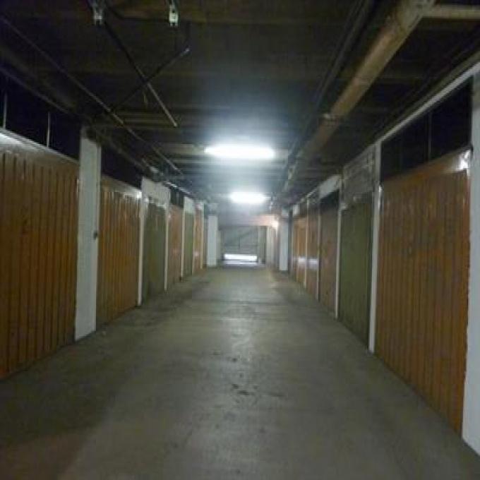 Offres de vente Garage Hyères (83400)