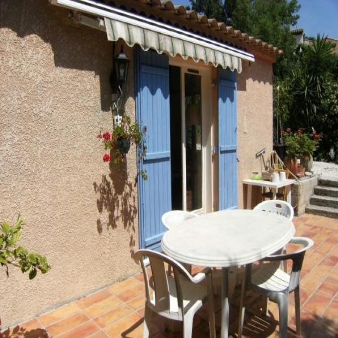 Offres de vente Maison Hyères (83400)