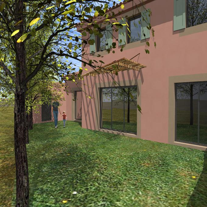 Offres de vente Maison Bormes-les-Mimosas (83230)