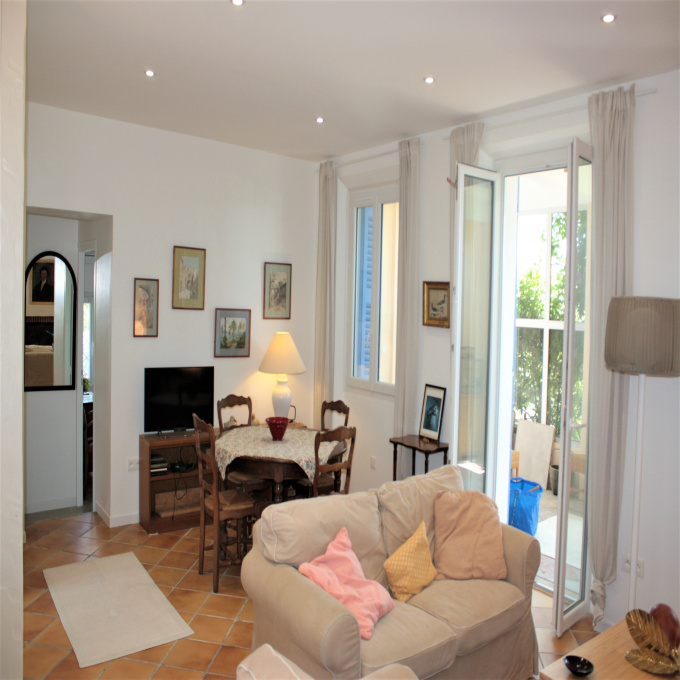 Offres de location Villa Giens (83400)
