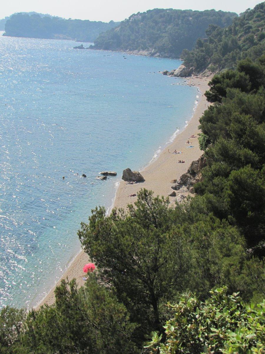 Location de vacances Maison Le Pradet (83220)