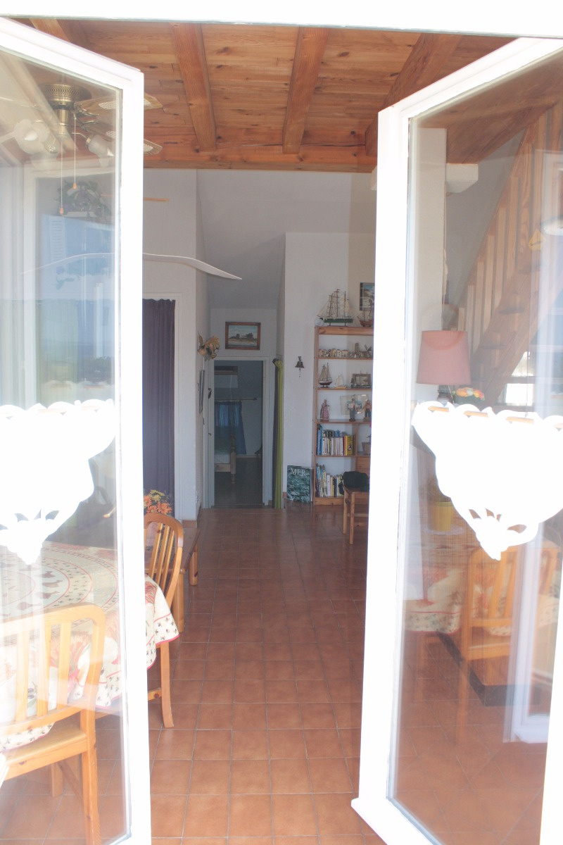 Offres Locations Vacances Location Vacances Hyeres